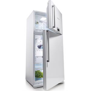 bbmodern-fridge-freezer-bosch-kdn64vw20n.jpg