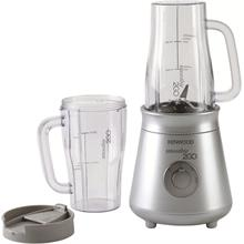 Kenwood SB 055 Smoothie 2Go Blender