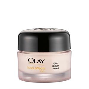 olay-total-effects-goz-bakim-kremi.jpg