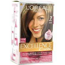 /ProductImages/192386/middle/loreal-excellence-set-boya-7-kumral-40319.jpg