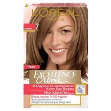 /ProductImages/192386/middle/loreal-paris-excellence-creme-7-_5586_1.jpg