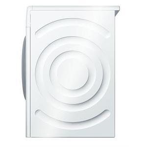Bosch kampanya çamaşır makinesi