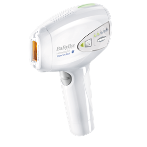 /ProductImages/278007/big/babyliss-g940e-homelight-bluetooth-connected-ipl-hair-removal.png