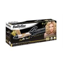 /ProductImages/278014/middle/_02_babyliss_c319e_packaging.jpg