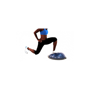 bosu-ball-lunges_-_step_3.max.v1.png