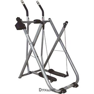 dynamicair-walker-eliptik-bisiklet.jpg