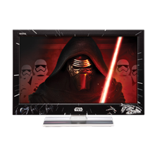 Vestel Star Wars 22FA7100 22