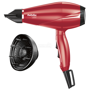 babyliss-604rpe.png