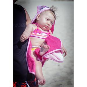 /ProductImages/523794/big/079-babyneo.jpg