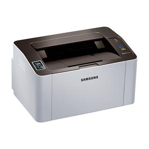 samsung-sl-m2020w-sts_003_l-perspective_ice-gray.jpg