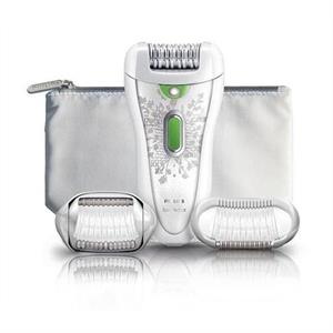 philips_hp6570-11_-epilator_62063.jpg