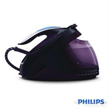 /ProductImages/606881/middle/philips-gc9650-utu.jpg