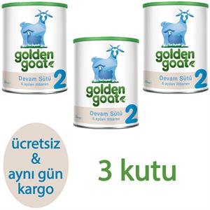 golden-goat-2-3lu-set.jpg