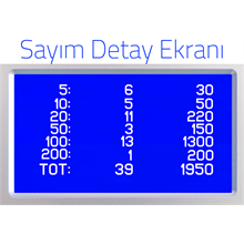 /ProductImages/608267/middle/mini-tiger-para-sayma-makinesi-ekran-2.png