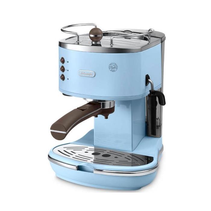 delonghi ecov 311 az espresso makinesi