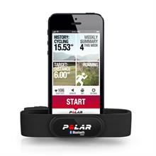 /ProductImages/609398/middle/polar-h6-smart-bluetooth-heartrate1.jpg