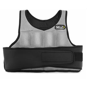 /ProductImages/609422/big/weightedvest_laydown_s.jpg