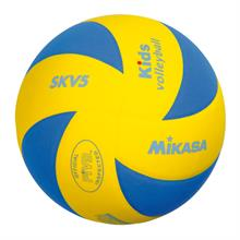 /ProductImages/609517/middle/mikasa-skv5-voleybol-top.jpg