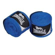 /ProductImages/609803/middle/stretchmexican-hand-wrap-standard-blue.jpg