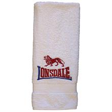 /ProductImages/609809/middle/trainers-towel.jpg