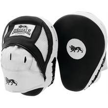 /ProductImages/609810/middle/gym-curved-hook-jab-pads.jpg