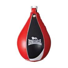 /ProductImages/609812/middle/super-pro-leather-speed-bag.jpg
