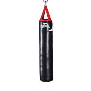 /ProductImages/609832/big/heavy-punch-bag-4ft.jpg