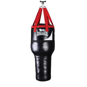 /ProductImages/609834/big/heavy-angle-punch-bag.jpg