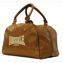 /ProductImages/609840/middle/authentic-classic-leather-holdall.jpg