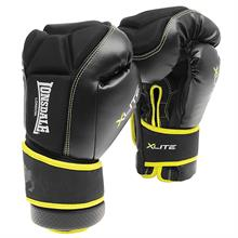 /ProductImages/609841/middle/x-lite-bag-glove.jpg