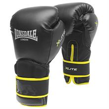 /ProductImages/609843/middle/x-lite-training-glove.jpg