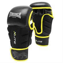 /ProductImages/609846/middle/x-lite-mma-striking-glove.jpg