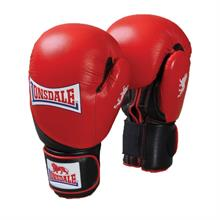 /ProductImages/609858/middle/pro-safe-spar-training-glove3_1.jpg