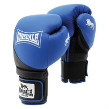 /ProductImages/609873/middle/gym-training-glove3.jpg