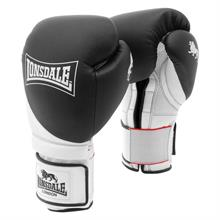 /ProductImages/609874/middle/gym-training-glove2.jpg