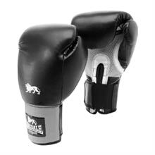 /ProductImages/609880/middle/protrainingglove.jpg