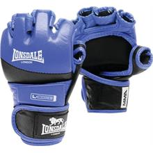 /ProductImages/609898/middle/amateur-mma-fight-gloves2.jpg