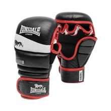 /ProductImages/609902/middle/pro-mma-strike-gloves.jpg