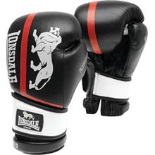 /ProductImages/609908/middle/mma-super-pro-training-glove.jpg