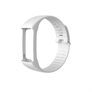 /ProductImages/610404/big/a360_wristband_white_jpg.jpg