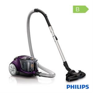 philips powerpro compact fc9323 07 toz torbas z elektrikli. Black Bedroom Furniture Sets. Home Design Ideas