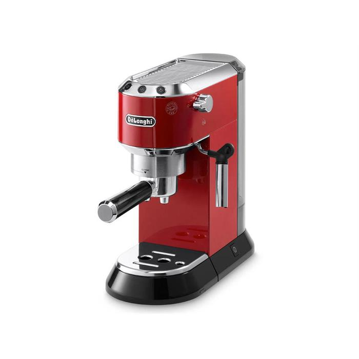 delonghi ec 680 red kahve makinesi