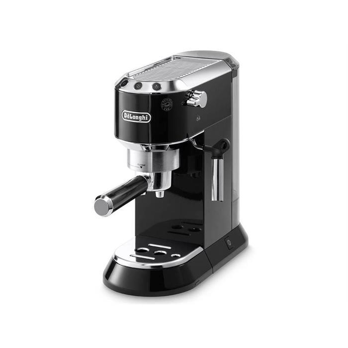 delonghi ec 680 bk espresso makinesi