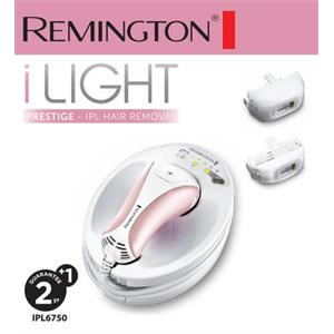 remington-ipl6750--.jpg