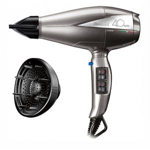 babyliss-6670e.png