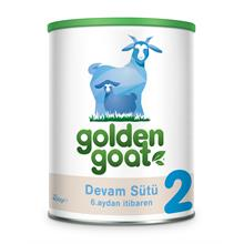 /ProductImages/86014/middle/goldengoat2turkey.jpg