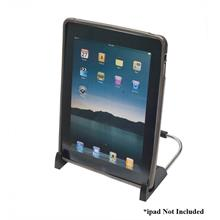 N-Desk LS10 iPad Tablet PC Standı