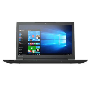 lenovo-laptop-v310-15-full-hd.png